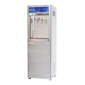 GO-001 冰冷熱飲水機