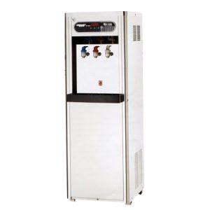 GO-002 冰溫熱三用飲水機